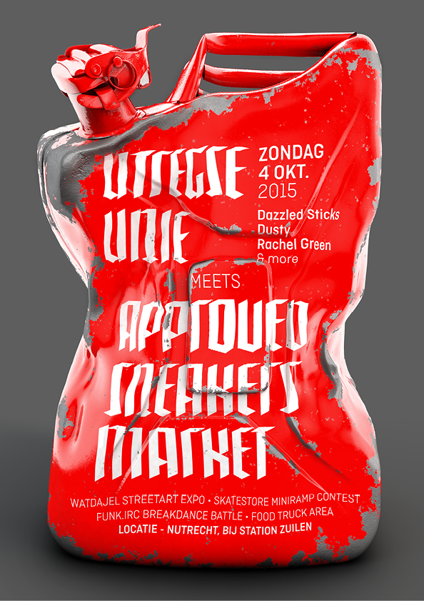 Utregse_Unie_web_flyer_def