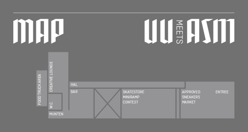 UtregseUnie_A5_flyer_web_2_DEF