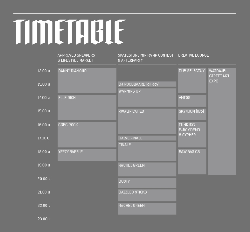 UtregseUnie_A5_flyer_web_DEF